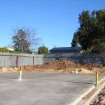 budowa domu w Adelaide 10
