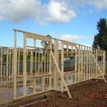 budowa domu w Adelaide 12