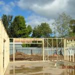 budowa domu w Adelaide 13