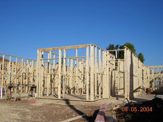 budowa domu w Adelaide 15