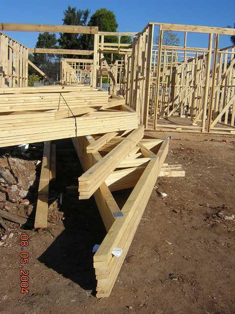 budowa domu w Adelaide 17
