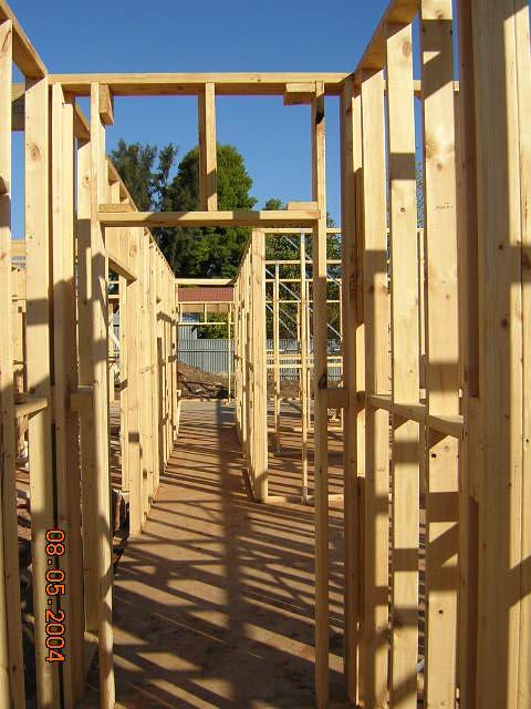 budowa domu w Adelaide 18