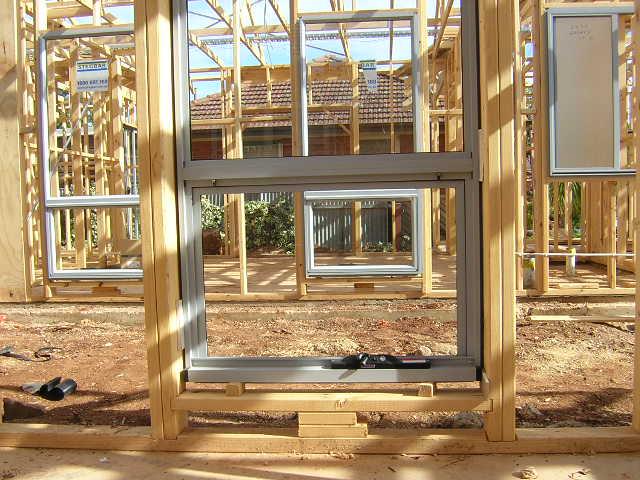 budowa domu w Adelaide 20