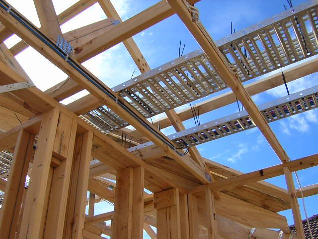 budowa domu w Adelaide 21
