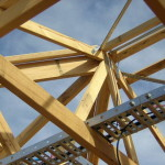 budowa domu w Adelaide 22