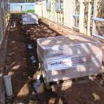budowa domu w Adelaide 25