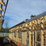 budowa domu w Adelaide 26