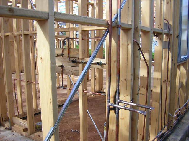 budowa domu w Adelaide 27