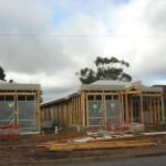 budowa domu w Adelaide 28