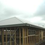 budowa domu w Adelaide 29