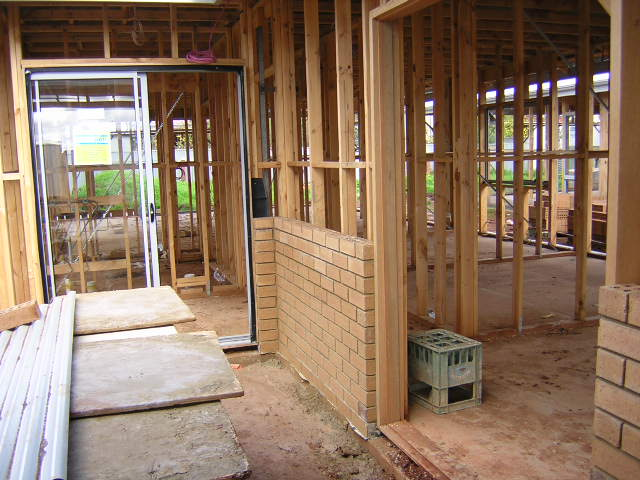 budowa domu w Adelaide 32