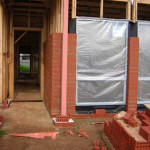 budowa domu w Adelaide 33
