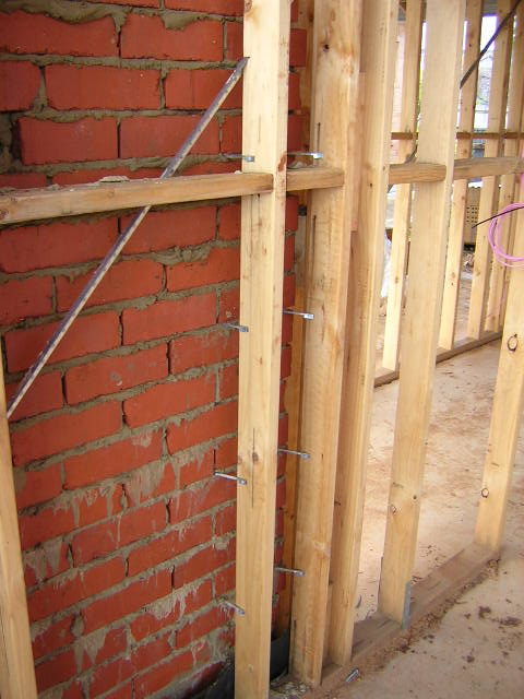 budowa domu w Adelaide 34