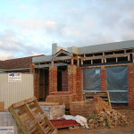 budowa domu w Adelaide 36