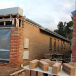 budowa domu w Adelaide 37