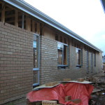 budowa domu w Adelaide 38