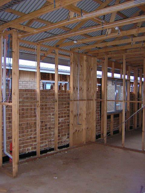 budowa domu w Adelaide 39