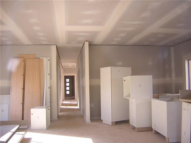 budowa domu w Adelaide 43