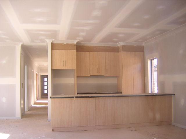 budowa domu w Adelaide 45