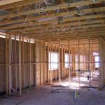 budowa domu w Adelaide 46