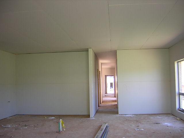 budowa domu w Adelaide 49