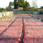 budowa domu w Adelaide 5