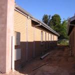 budowa domu w Adelaide 50