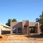 budowa domu w Adelaide 51