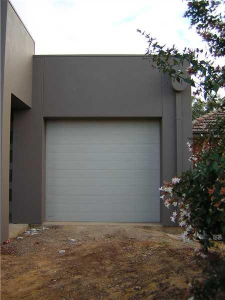 budowa domu w Adelaide 53