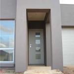 budowa domu w Adelaide 54