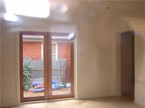 budowa domu w Adelaide 55