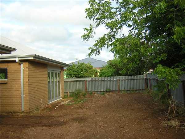 budowa domu w Adelaide 58