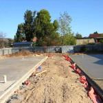 budowa domu w Adelaide 9