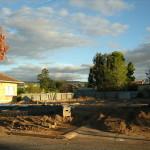 budowa domu w Adelaide 1