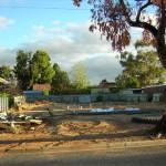 budowa domu w Adelaide 2