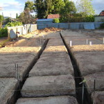 budowa domu w Adelaide 3