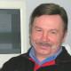 Krzysztof Deja