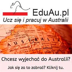 EduAu-Ad