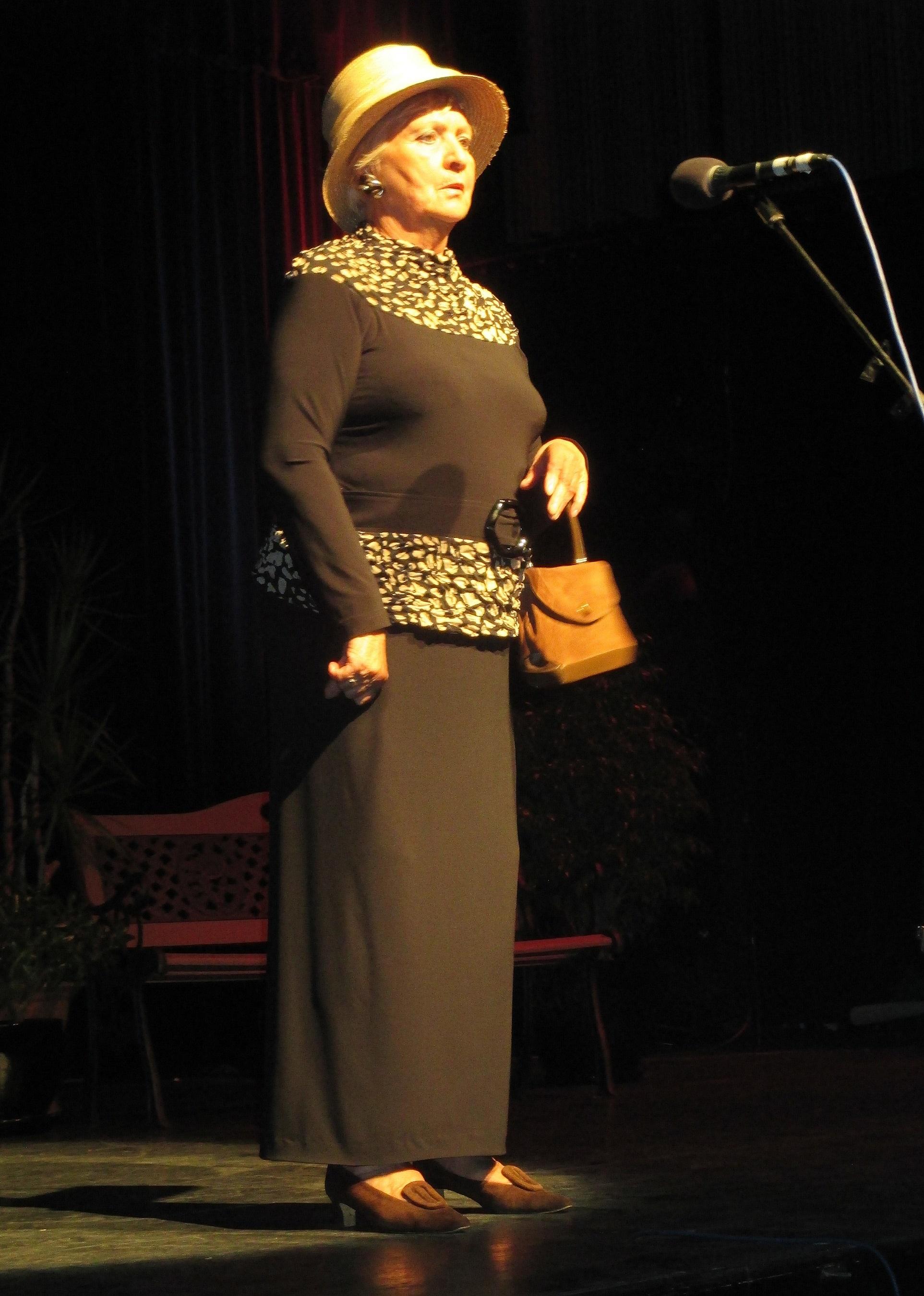 Krysia Galazkiewicz