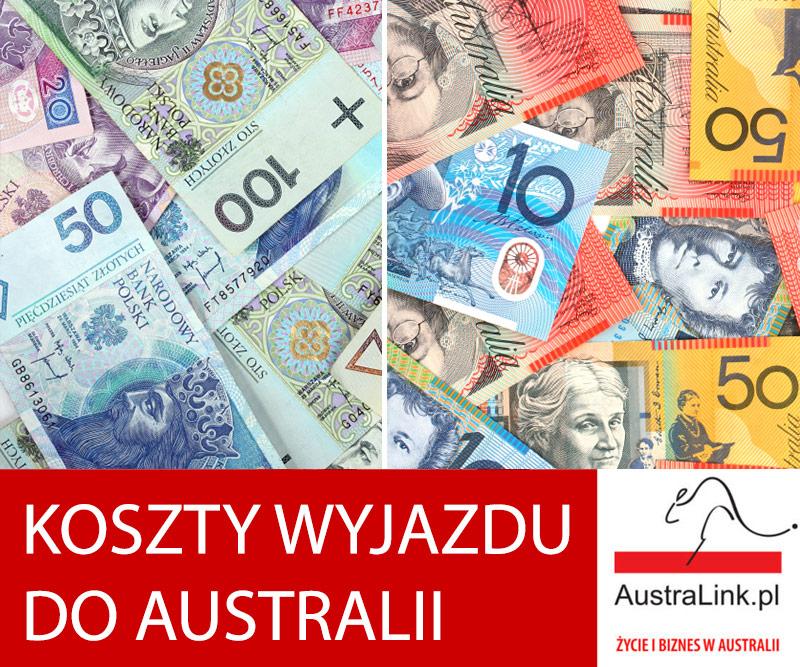 Koszt-wyjazdu-do-Australii