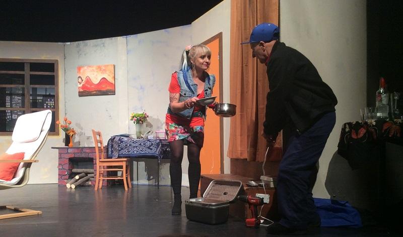 teatr-stary-adelaide-przez-park-na-bosaka-2-foto-krzysztof-deja