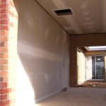 budowa domu w Adelaide 41