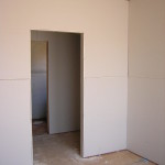 budowa domu w Adelaide 48
