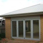 budowa domu w Adelaide 57